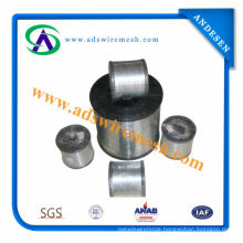 Stainless Steel 410 Wire for Cleaning Ball (ADS-SS-410)