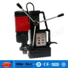 Elektrische Mini-Magnetbohrmaschine mit 1250W
