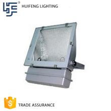 High power 1000w ip65 flood light,flood lamps