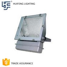 Наивысшая мощность 1000W свет потока IP65,прожекторы