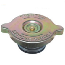 NEW AUTOMOTIVE RADIATOR CAP