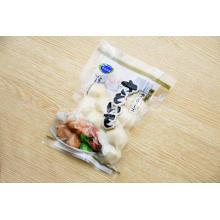 Taro/Boil Taro 150g