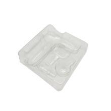 Emballage sous blister électronique thermoformé