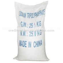 Tripolyphosphate de sodium (STPP) 94%