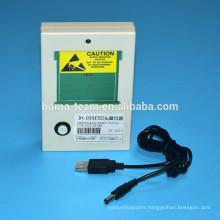 Printhead resetter IH-035 For OCE CS2224 CS2236 CS2236MF Printers