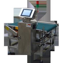 Check weigher machine (MS-CW2018)
