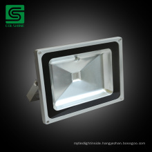 30W LED Flood Light IP65 Cool White