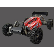 1:5 Scale 4WD Buggy Brushless ARR