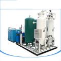 Professional PSA Nitrogen Generator (99.9995%)