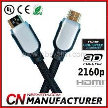 Hdmi kabel für xbox360