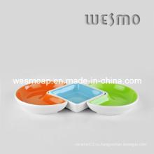 Закуска для пищевых продуктов (WSC0135A)