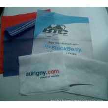 Disposable Airline Nonwoven Pillow Cover