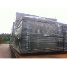 Venta caliente de exportación Honeycomb SCR Catalsyt para Denitration