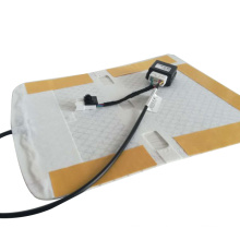 Heater for Car Seat and Car Cushion