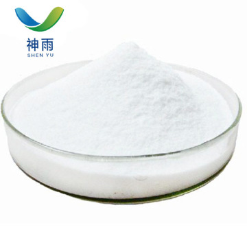 Agrochemicals Herbicide Thifensulfuron methyl