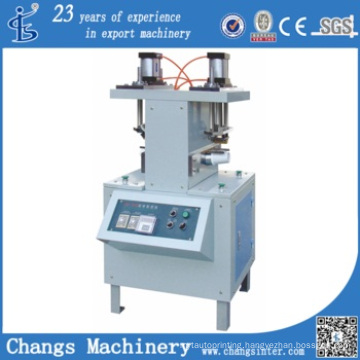 Zb-12 Paper Cup Handle Machine