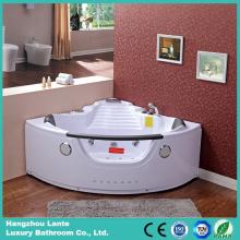 Banheira interior barata com função de massagem (CDT-003)