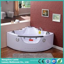 Baignoire Whirlpool approuvée ISO9001 la plus récente (CDT-003)