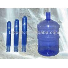 Injektion 5 Gallonen Flasche Preform Schimmel