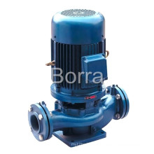 Yg Stainless Steel Explosion-Proof Pump