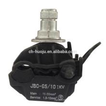 Insulation Piercing Connector JBC-95/10