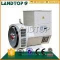 Три главных фазы 380 В безщеточный энергии 100kva генератор цена