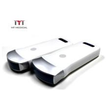 MT-Medical Mini Wifi Wireless portable wireless ultrasound probe price
