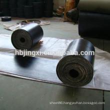 SBR Rubber Sheet , SBR Rubber Floor , SBR Rubber Mat