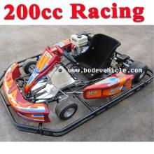 Новый Боде 110cc/150cc/200cc/250cc ЕЭС идти картинга Go Kart частей/Go Картинг (MC-473)