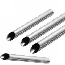 China supplier 6106 aluminum seamless pipes