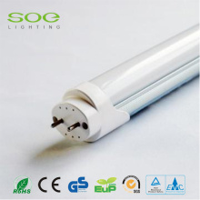 T5 alumínio + PC LED Tube Light