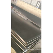 18mm Concrete formwork black/brown  film faced plywood coated plywood 18mm