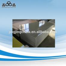 Feuille de fibre de verre 3240, fr4, g10, g11