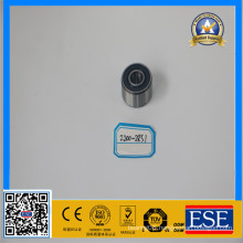 Hot Sale Self Aligning Ball Bearing 2200 2RS1