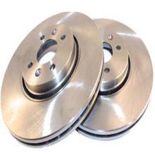 Disque de frein T OYOTA 43512-20580