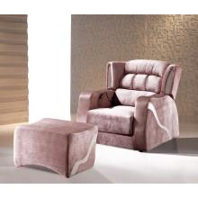 High Quality Hotel Sauna Chair