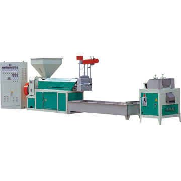 EPE-Schaum-Recycling-Maschine (FY-S120)