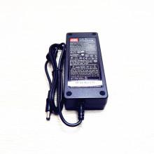 MEANWELL adaptador / adaptador médico GST90A24-P1M