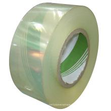 Ruban de plastification brillant BOPP (30um)
