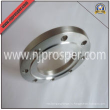 Стандарт ASTM А182 304/304l и Выскальзование на фланце (и YZF-Ф39)