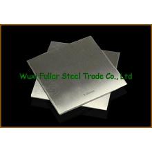 Ti Gr. Hoja / placa de la aleación Titanium 5 / Ti6al4V