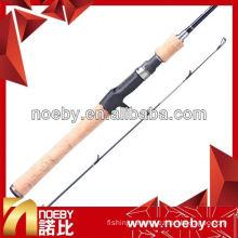 RYOBI automatic fishing rod
