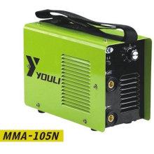 MMA-105N WELDER