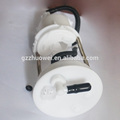 Auto Spare Parts Fuel Filter for Honda C-R-V RD-5 16010-S9A-000
