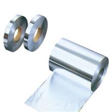 Alu Foil Paper Aluminium Foil