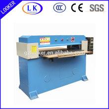 High preasure plastic cutting machine