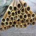 Tubo de cobre Tubos de cobre 60% puro
