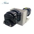 YWfluid large flow Laboratory peristaltic pump Used in Drip irrigation Suitable for viscous Non-viscous liquid transfer