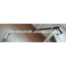 water broom RS-WB01
