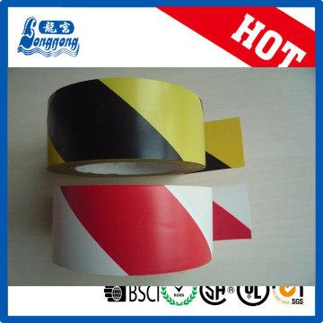 Caution tape/Marking tape/Warning tape